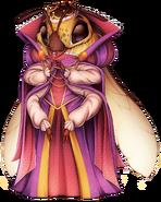Bee princess