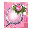 3074-flowering-amulet