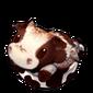 3918-mocha-cowpuccino