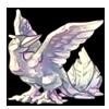 2948-white-snowphoenix