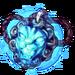 3299-lion-roar-amulet