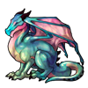 369-blue-drax