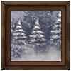 4029-winter-wonderland-vista