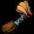258-mammoth-tooth-hammer