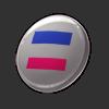 3459-androgyne-pride-button