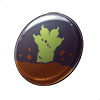 3893-lively-undead-button