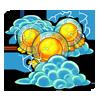 537-flying-daffodil-bunch-seed