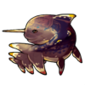 295-horned-orca