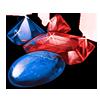 3267-vibrant-gemstone