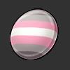 3452-demigirl-pride-button