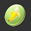 3501-banananana-button