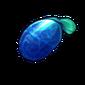 4465-aquatic-cloviva-seed
