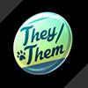 4810-theythem-pronoun-button