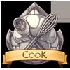 Job-cook