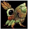 1635-green-moth