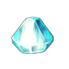 2161-shield-crystal-frost-resist