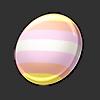 3462-pangender-pride-button
