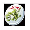 4159-merry-mistletoe-button