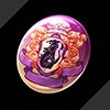 4755-quetzal-palace-crest-button