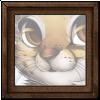 657-forum-vista-serval