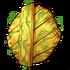 667-haunted-pine-shield