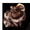 632-horned-guinea-pig