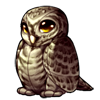 1074-grey-owl-plush