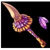 1674-fang-spear