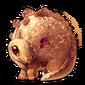 3005-jelly-doughnasaur