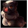 1024-hog-nosed-skunk-plush