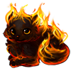 1795-blazing-firecat