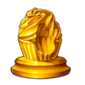 20-gold-feast-trophy