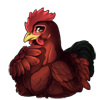 5117-rhody-red-rooster-plush
