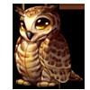 1076-great-horned-owl-plush