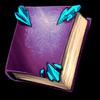 245-sorcerer-pattern-book