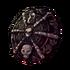 3439-risktakers-shield