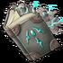 3724-spell-book-of-lightning