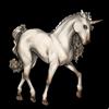 396-white-uni