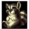 1006-natural-raccoon-plush