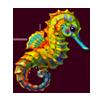 1535-green-seapony