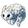 1655-white-cloud-dragon