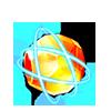 2196-ring-crystal-vigor