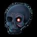 3802-haunted-skull