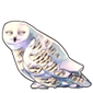 4192-melting-snow-owl