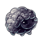4380-stormy-cloud-sheep