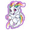 4401-cloud-dragon-sticker