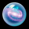 132-galaxy-orb