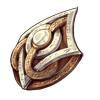 1526-knotted-shield