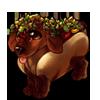 2485-fancy-wiener-pup
