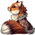 3652-viking-fox-battle-buddy
